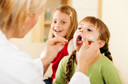 Deficiência de vitamina D associada ao aumento da incidência de infecções gastrointestinais e de ouvido em crianças em idade escolar