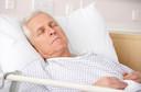 Delirium após cirurgia cardíaca pode predizer declínio cognitivo