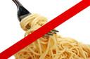 Dieta livre de glúten leva à resolução de sintomas musculoesqueléticos em crianças com patologias reumatológicas e doença celíaca silenciosa
