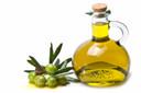 Dieta mediterrânea ajuda a prevenir o declínio cognitivo relacionado à idade: ensaio clínico randomizado publicado pelo JAMA Internal Medicine