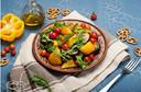 Dieta rica em carboidrato pode estar associada à aceleração da idade da menopausa: publicado pelo Journal of Epidemiology & Community