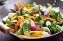 Dieta vegana com baixo teor de gordura é eficaz para reduzir o peso corporal e aumentar a sensibilidade à insulina e o metabolismo pós-prandial