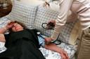 Diferença entre pressão arterial sistólica medida nos dois braços pode indicar doenças vasculares e risco de mortalidade, de acordo com publicação do The Lancet