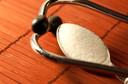 Efeito da redução moderada de sal no longo prazo sobre a pressão arterial: revisão sistemática e meta-análise de estudos randomizados publicada pelo BMJ