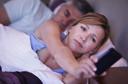 Efeito da terapia cognitivo comportamental digital para insônia na saúde, bem-estar psicológico e qualidade de vida relacionada ao sono