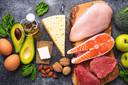Eficácia da dieta cetogênica, dieta de Atkins modificada e dieta com baixo índice glicêmico em crianças com epilepsia resistente a medicamentos