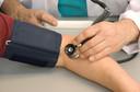 Eficácia e segurança do nebivolol e da valsartana em combinação de dose fixa na hipertensão: um estudo randomizado, multicêntrico