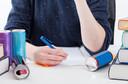 Energéticos devem ser evitados na hipertensão arterial e em cardiopatas, segundo artigo apresentado na sessão científica da American Heart Association