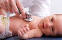 Esperança no tratamento da paralisia cerebral, em artigo da Science Translational Medicine