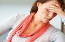 Estimulação magnética transcraniana pode ser uma nova abordagem para a depressão, em artigo do The New York Times