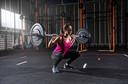 Estudo apresenta evidência de que exercícios de resistência, como musculação, promovem a queima de gordura