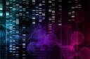 Estudo de associação genômica ampla sobre a depressão identifica fatores de risco genéticos para a condição e destaca novas direções terapêuticas