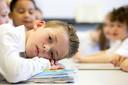 Estudo encontra evidências de sobrediagnóstico de transtorno de déficit de atenção e hiperatividade em crianças e adolescentes