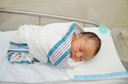 Estudo identificou 8 fenótipos de nascimento prematuro, que foram associados a diferenças na morbidade neonatal e nos resultados infantis