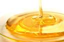 Estudo mostra que pais avaliam o uso de mel como o melhor tratamento para alívio da tosse noturna em crianças com infecção do trato respiratório superior