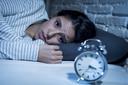 Estudo mostrou a insônia como uma condição persistente, com 37,5% dos participantes que tinham insônia relatando a persistência da condição ao longo de 5 anos