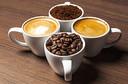 Estudo não encontra evidências de que o consumo de café aumenta o risco de taquiarritmias incidentes