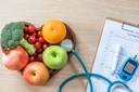 Estudo realizado ao longo de duas décadas mostra declínio de doença cardiovascular entre diabéticos