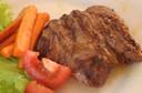 Estudo relaciona consumo de carne vermelha a aumento do risco de câncer de mama