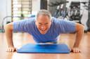 Exercício físico reduz o risco de desenvolver câncer de cólon em 25%, segundo artigo do British Journal of Cancer