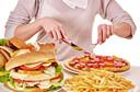 Exercício reduz necessidade de recompensa com alimentos com alto teor de gordura em obesos, divulgado pelo Medicine & Science in Sports & Exercise