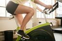 Exercícios de alta intensidade por 4 segundos a cada hora podem impedir o comprometimento do metabolismo de gordura pós-prandial por inatividade