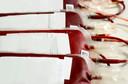 Existe transmissão de doenças neurodegenerativas por transfusão de sangue?