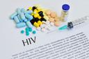 FDA aprova novo tratamento para HIV para pacientes com opções de tratamento limitadas
