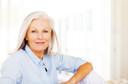 FDA aprova novo tratamento para osteoporose em mulheres na pós-menopausa com alto risco de fratura