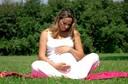 Gestação: exercícios reduzem o peso do bebê ao nascer e podem ajudar na prevenção da obesidade futura, segundo artigo publicado no Journal of Clinical Endocrinology & Metabolism