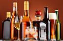 Globalmente, 4,1% de todos os novos casos de câncer em 2020 foram atribuíveis ao consumo de álcool
