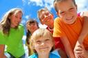 Idade de início da puberdade tem amplos impactos sobre a saúde na vida adulta