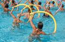 Inatividade física é o maior fator de risco para doenças cardíacas em mulheres acima de 30 anos, publicado pelo British Journal of Sports Medicine