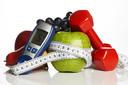Intervenção no estilo de vida no pré-diabetes tanto de alto quanto baixo risco pode ser benéfica para prevenção do diabetes
