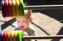 Intervenção precoce melhora os sintomas do autismo antes da idade escolar entre bebês com sinais precoces de autismo