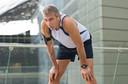 JACC: o treinamento para uma maratona pode reverter o enrijecimento da aorta relacionado à idade