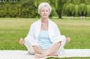 JAMA: meditação consciente pode ajudar no alívio da dor