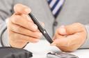 Lacunas de tratamento no diabetes tipo 2 de início precoce: estudo transversal de uma coorte prospectiva publicado pelo The Lancet