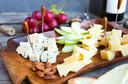 Laticínios podem ajudar a prevenir o diabetes