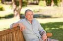Luz solar ajuda a reduzir câncer de próstata