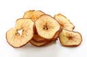 Maçãs secas podem reduzir o colesterol total em 14% e o LDL em 23% em mulheres, de acordo com estudo apresentado na reunião Experimental Biology em Washington
