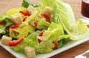 Maior ingestão de fibra alimentar reduz risco do primeiro episódio de acidente vascular cerebral, segundo revisão publicada pelo periódico Stroke