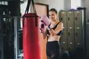 Maiores níveis de atividade física, medida por acelerômetro, foram associados a menor risco de incidência de doenças cardiovasculares
