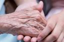 Mais de um terço dos casos de demência podem ser evitados com mudança de estilo de vida, publicado pelo The Lancet