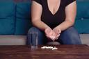 Medicamentos fitoterápicos não mostram eficácia para perda de peso: revisão sistemática e metanálise publicada pelo jornal Diabetes, Obesity and Metabolism