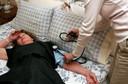 Midodrina pode reduzir a recorrência da síncope vasovagal