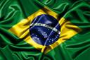 Ministério da Saúde divulga dados sobre as principais conquistas do Brasil na área de saúde e no aperfeiçoamento do SUS desde 2003