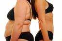 """Mulheres na pós-menopausa com """"IMC normal"""" podem ter sobrepeso ou mesmo serem obesas"""