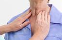 Nódulo tireoidiano em pacientes com 70 anos ou mais: benefícios e riscos de tratamento cirúrgico devem ser avaliados