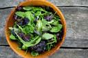 Novo estudo associa o aumento da ingestão de vitamina K a um menor risco de doença cardiovascular aterosclerótica